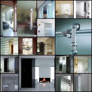 page sürgülü cam kapı 1